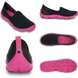 Giày Crocs Skimmer nữ
