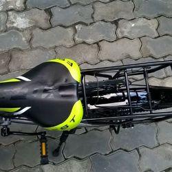Xe đạp địa hình FST N106 từ Thái Lan dành cho trẻ em cấp 1 giá sỉ, giá bán buôn
