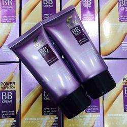 Kem nền trang điểm BB Cream BJSpf37 giá sỉ, giá bán buôn