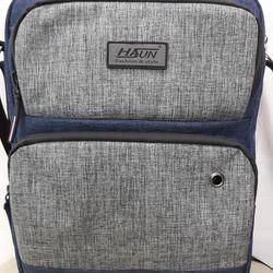 Túi đeo Ipad HASUN