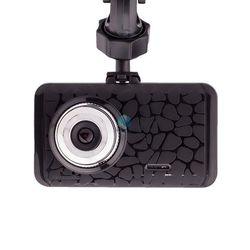 Camera hành trình full HD 6 GLASS NVPRO X2 MOA
