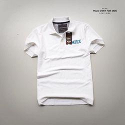 áo thun lookman 2710 giá sỉ