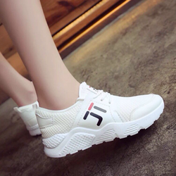 giày thể thao nữ fila mẫu mới nhất giá sỉ