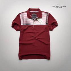 áo thun lookman 2610 giá sỉ