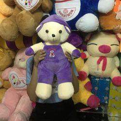 gấu bồng quà tặng giá sỉ