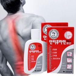 Dầu nóng Hàn quốc Antiphlamine giá sỉ