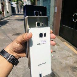 Galaxy Note 5 giá sỉ