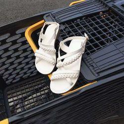 Sandal bính SG03 giá sỉ