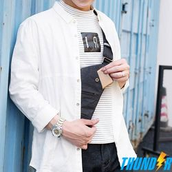 Túi đeo chéo chống trộm Hàn Quốc giá sỉ