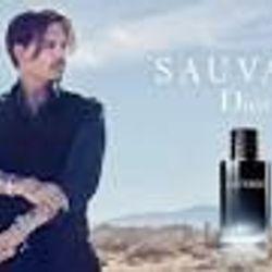 Nước hoa Diorx Sauvage hương thơm lôi cuốn giá sỉ