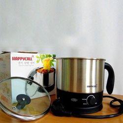 Ca nấu mì đa năng Happy giá sỉ