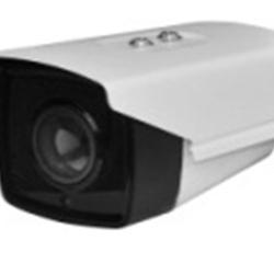 Camera Elitek ECA 02015 Thân hồng ngoại AHD 2Megapixels giá sỉ