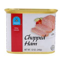 thịt hộp Cook Ham 326/454