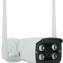 Camera Yoosee ngoài trời IP 13Megapixels kết nối thiết bị an ninh báo trộm báo cháy giá sỉ, giá bán buôn