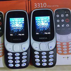 nokia 3310 phiên bản 2017 màn 18 giá sỉ