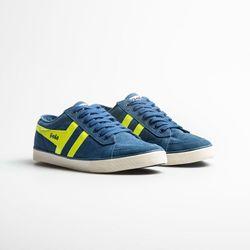 Giày Bata Vải Sneaker Gola nam big size 45 46 47 48