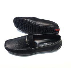 Giày da nam GM21 giá sỉ