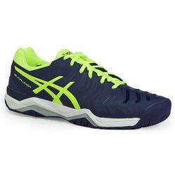 giày thể thao nam big size 45 46 47 48 giá sỉ