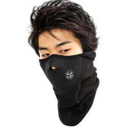 Khăn Phượt Ninja Khẩu Trang Ninja Hàn Quốc giá sỉ