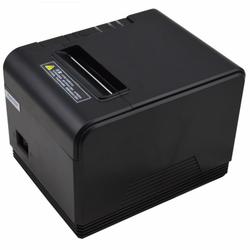 Máy in nhiệt K80 USB giá sỉ