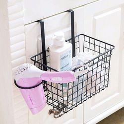 Kệ đa năng phòng tắm hoặc phòng bếp CGD4114