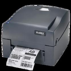 Máy in mã vạch Godex G500 giá sỉ