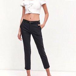 quần kaki nữ giá sỉ