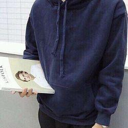 áo khoát hoodies giá sỉ