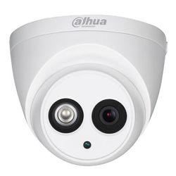 Camera DH-HAC-HDW1100EMP-A giá sỉ