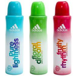 Xịt khử mùi toàn thân Adidasnữ 152ml giá sỉ