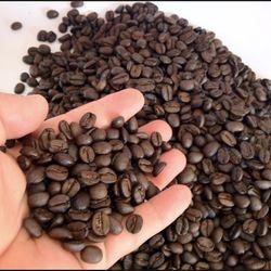 Cafe Arabica Nguyên Chất nguyên hạt giá sỉ
