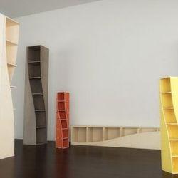 Kệ Sách - Kệ Tivi trang trí trong phòng