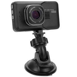 Camera hành trình Full HD 1080 EJV 0552 giá sỉ