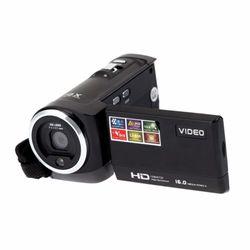 Máy quay phim Full HD 1080 giá sỉ, giá bán buôn
