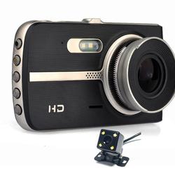 Camera hành trình Full HD 1080 EJV0952 có camera lùi giá sỉ