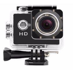 Camera hành động Full HD 1080 giá sỉ