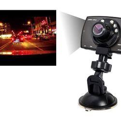 Camera hành trình Elitek Full HD 4052 giá sỉ