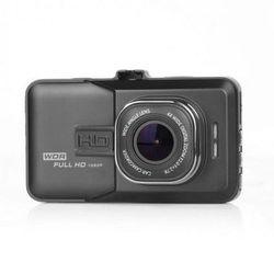Camera hành trình Full HD 1080 EJV0552 có camera lùi giá sỉ, giá bán buôn