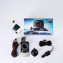 Camera hành trình Full HD 1080 EJV0652 có camera lùi giá sỉ, giá bán buôn