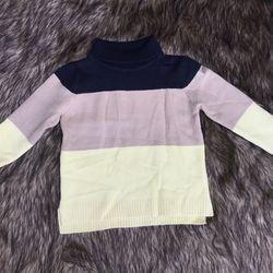Áo len nữ tay dài Quảng Châu - MS01