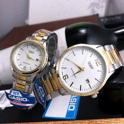 đồng hồ caosio giá sỉ