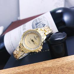 đồng hồ rl giá sỉ
