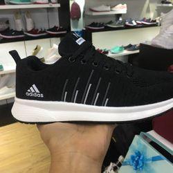 giày thể thao giá sỉ HCM giá sỉ