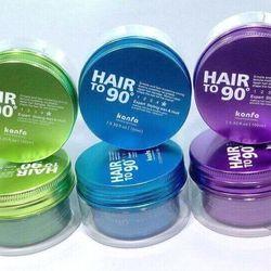 Wax tóc Hair 90