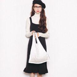 yếm nữ len Hàn Quốc giá sỉ