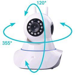 camera ip wifi 360 giá sỉ