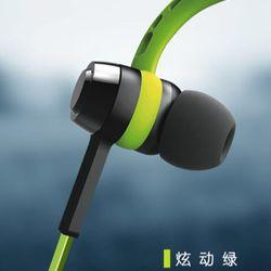 Tai Bluetooth Lecun SP 01