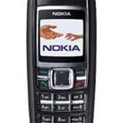 Nokia 1600 giá rẻ quận 9 giá sỉ