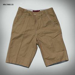 Short kaki nam nhiều màu giá sỉ