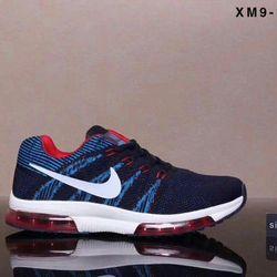 Giày thể thao AIR mới